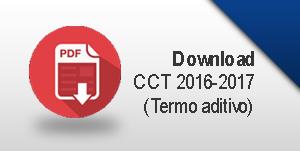 CCT-2016-2017-termo-aditivo