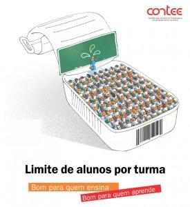 Sala lotada 2 (contee)