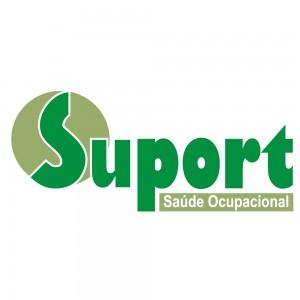 Suport-logo